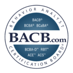 Steps To Follow To Grab BCBA Job Opportunities in Colorado