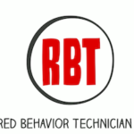 How to Get a Certification with a Nominal Online RBT Training Cost