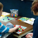 Challenges Faced by Children with Autism in Learning and Development