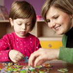 Why Choose Applied Behavior Analysis (ABA) Therapy for Autism
