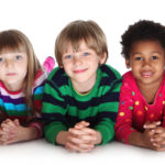 What is the Behavioral Problem in Kids with Autism? A Brief Discussion