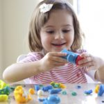 Discussing How to Recognize Signs of Autism in Children