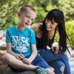 Do Autism Behaviors Have Medical Causes? A Brief Discussion