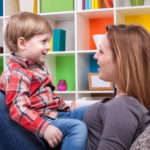 Top Tips on Teaching Safety Skills to Children with Autism Using Behavioral Skills Training