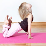 Exploring Some Effective Yoga Poses For Autism In Brief