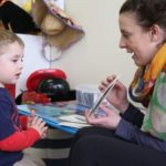 Do Symptoms of Autism Change Over Time? Exploring the Facts