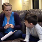 Analyzing the Effects of Compression Clothing on Children with Autism