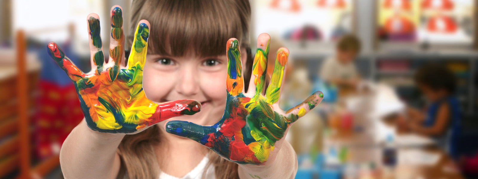 Realizing the Value of Art Therapy for Those on the Autism Spectrum