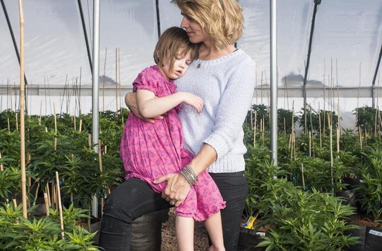 Can We Consider Marijuana the World's Most Effective Treatment for Autism?